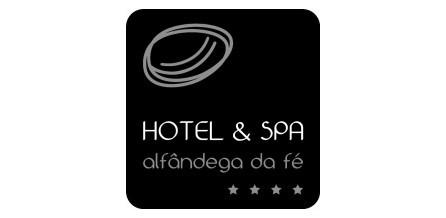 hotelspaafe446