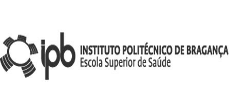 ipb446