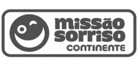ms446