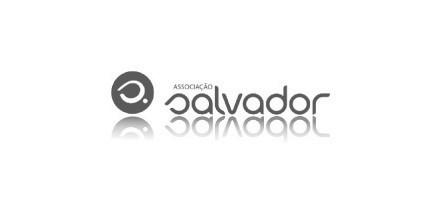 salvador446