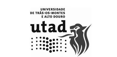 utad446