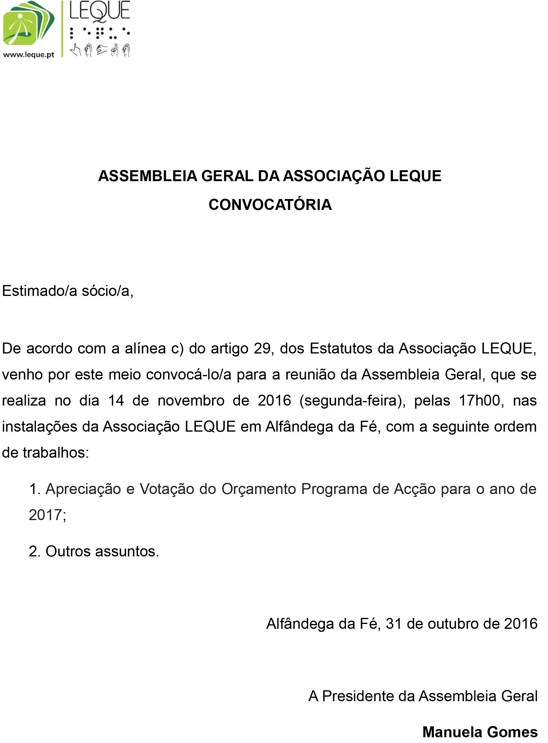convocatoria-assembleia-geral-14-de-novembro-2016